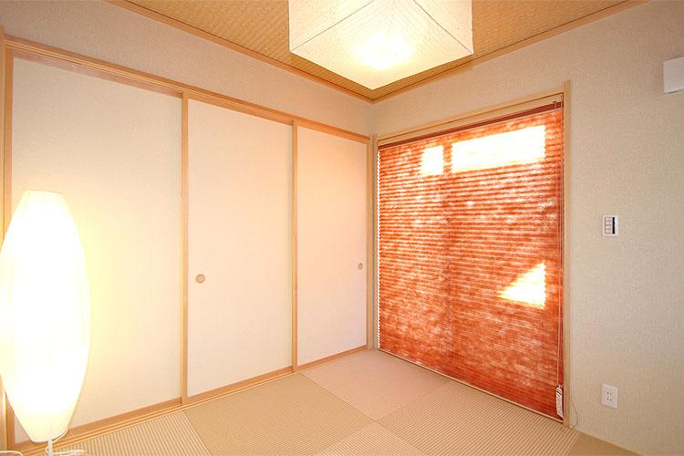 4.和室(後)